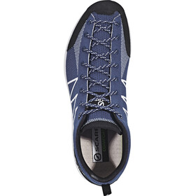 Scarpa Iguana Schuhe blue navy/light gray